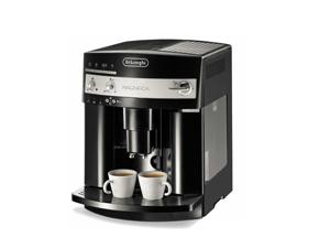 Promotii din categoria Expresoare de cafea