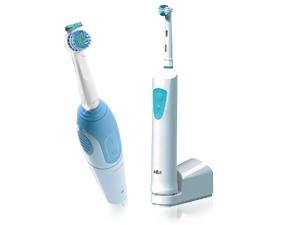 Promotii din categoria Ingrijire dentara